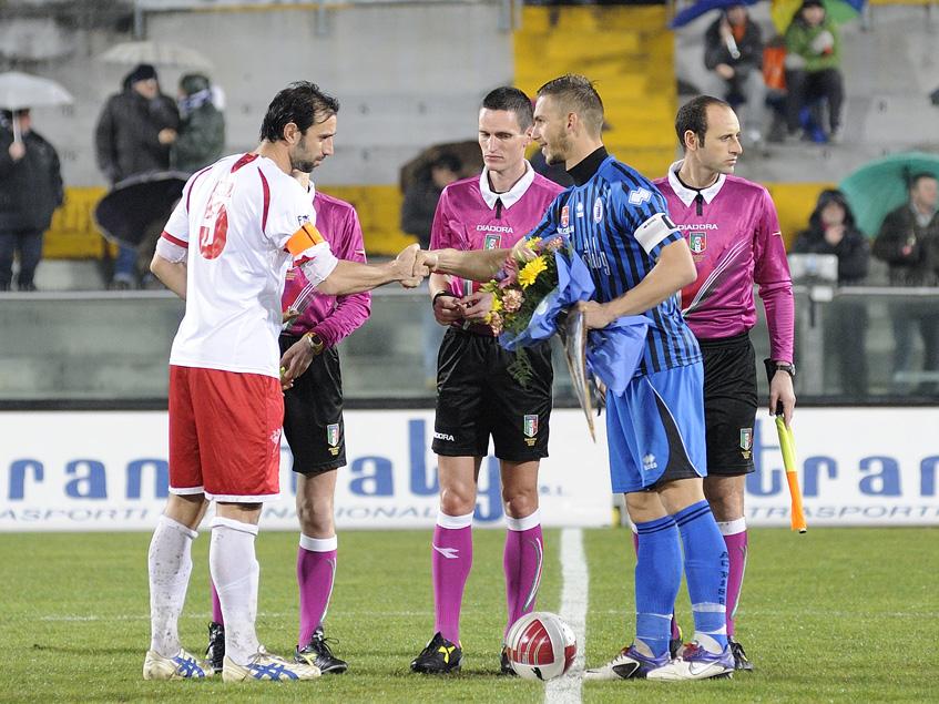 Pisa-Perugia-capitan-Perez
