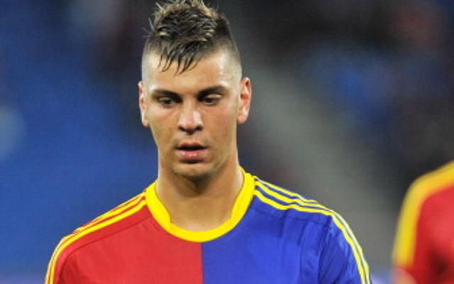 Aleksandar-Dragovic-FC-Basel
