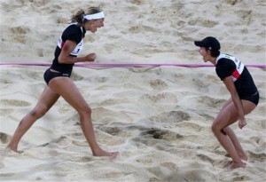 Austrian-Schwaiger-sisters-claim-their-first-win-of-the-2012-London-Olympics-Volleyball-News-176419