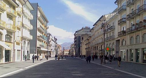 Avellino-corso-Vittorio-Emanuele