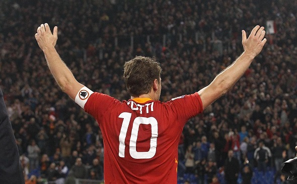 Francesco-Totti_2012-04-11