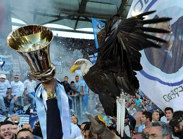 Olimpia-coppa-italia