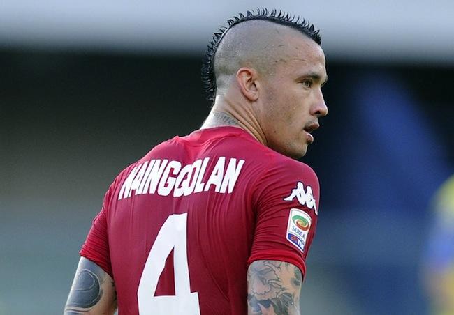 Radja+Nainggolan+AC+Chievo+Verona+v+Cagliari+DoVwMPXeXMRx