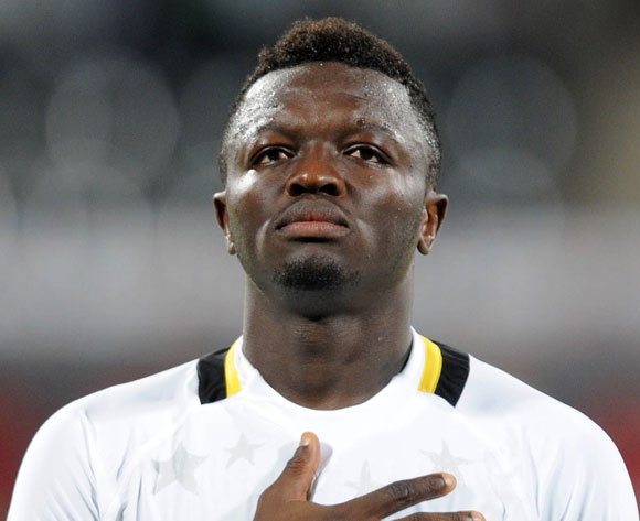Sulley-Muntari-reacted-angrily-to-his-substitution-in-Ghanas-win-over-Lesotho