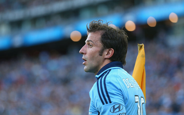 alex_del_piero_sydney_getty