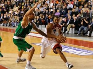 basket-roma-siena-virtusromait-473x354