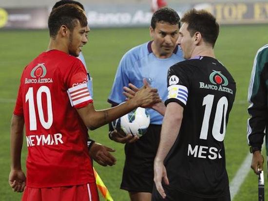 Amici-di-Messi-vs-amici-di-Neymar-550-oglobo