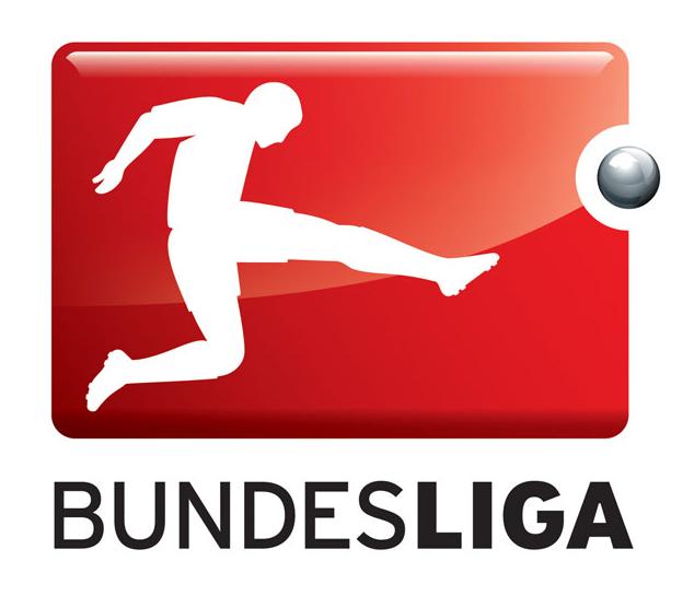 Gol a ritmo di musica: come si festeggia in Bundesliga?