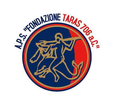 Logo-Fondazione-Taras1