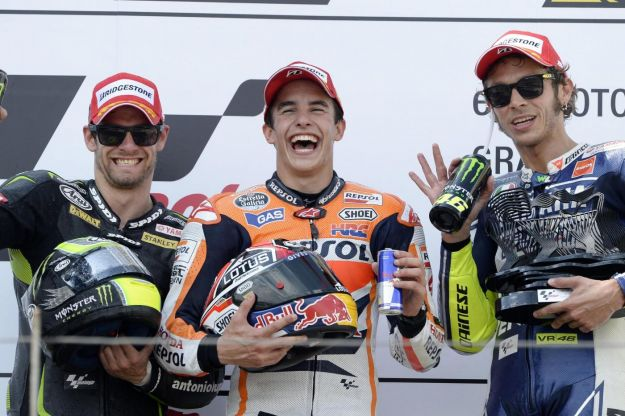 MotoGP-Germania-2013-gara-e-podio-9