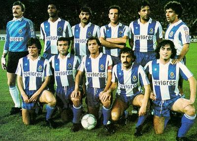 Porto 86_87