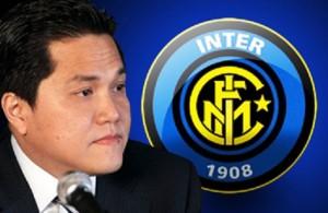 SPORT-Thohir-Inter