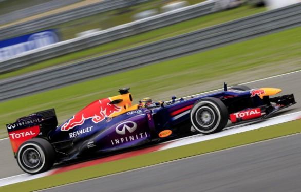 Sebastian_Vettel-586x375