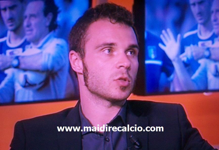 Stefano-Borghi