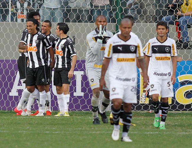 Atletico-MG-Botafogo-Ramon-Bitencourt_LANIMA20120819_0189_26