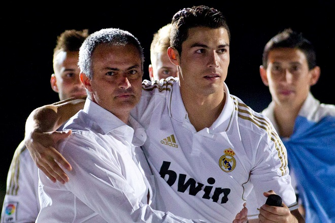 Jose-Mourinho-and-Cristiano-Ronaldo-1743228