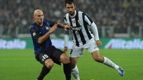 Juventus-Inter-2012-2013