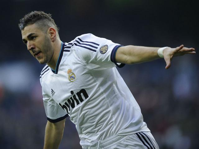 Karim-Benzema-Real-Madrid_2883339