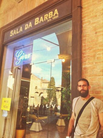 Moscardelli_sala_da_barba