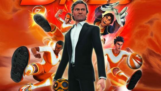 Mourinho-and-the-Special-Ones-251221_561x316
