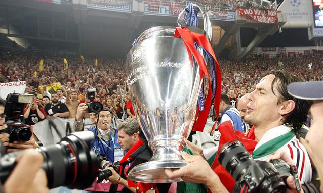 Preliminari-Champions-Psv-Eindhoven-Milan_h_partb