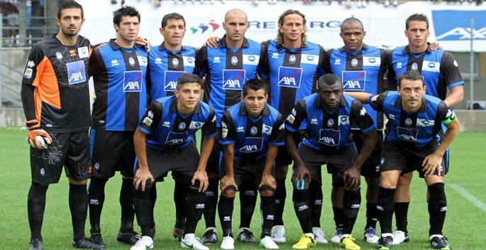 atalanta_squadra