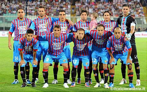 catania_squadra