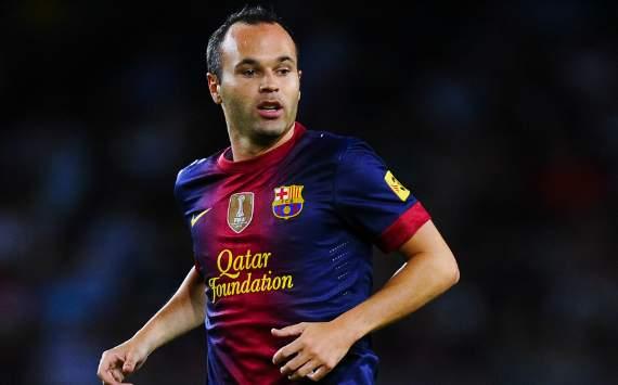 Andres-Iniesta-Barcelona-33