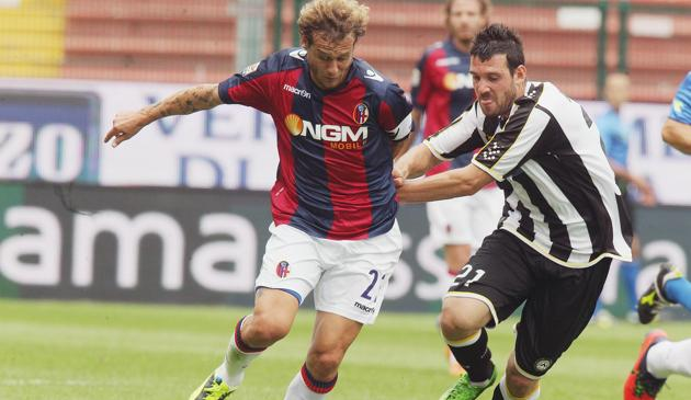 Diamanti Udinese
