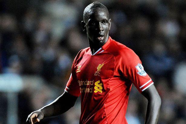 Liverpool, Sakho risulta positivo al test antidoping: sospeso