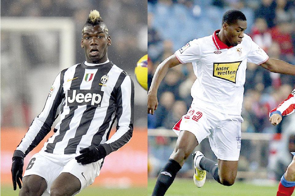 Pogba-Juventus-y-Kondogbia-Sev_54372482467_54115221152_960_640