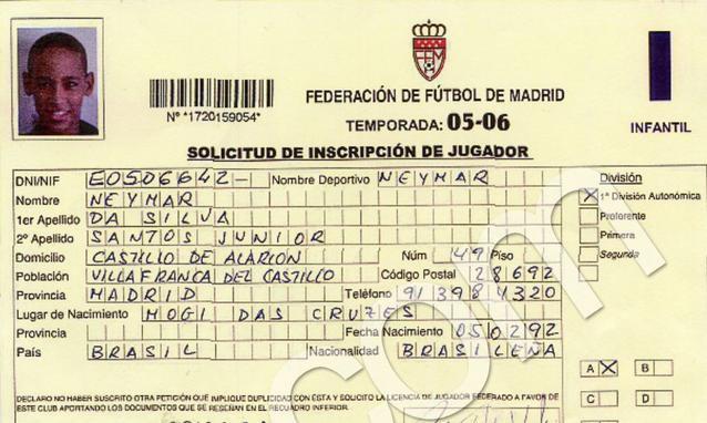 Quando-Neymar-era-del-Real-Madrid_h_partb