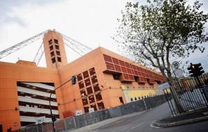Z_Stadio_Luigi_Ferraris_Marassi_Genova