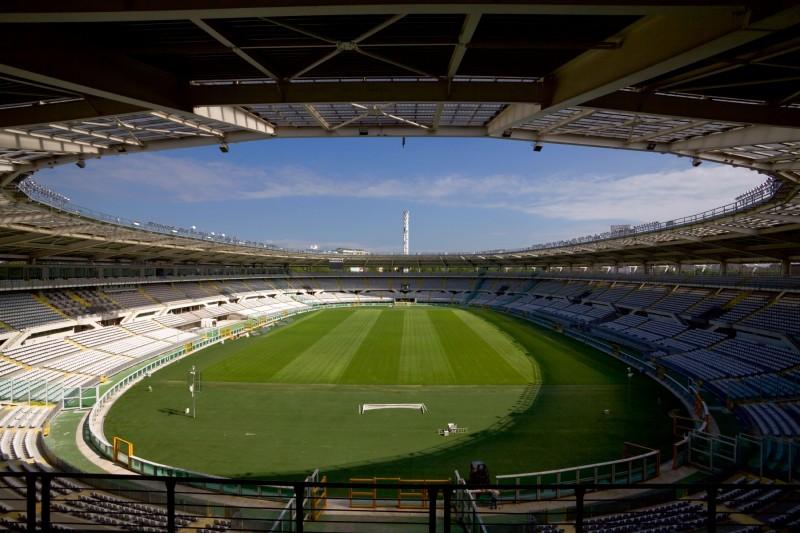 Stadio-Olimpico-Torino