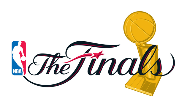 2013-NBA-Finals-Logo