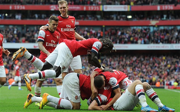 Arsenal_2708711b