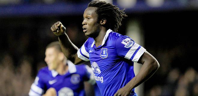 Everton-striker-Romelu-Lukaku_20130930172307199_660_320