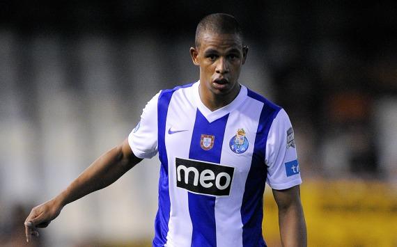 Fernando-Porto