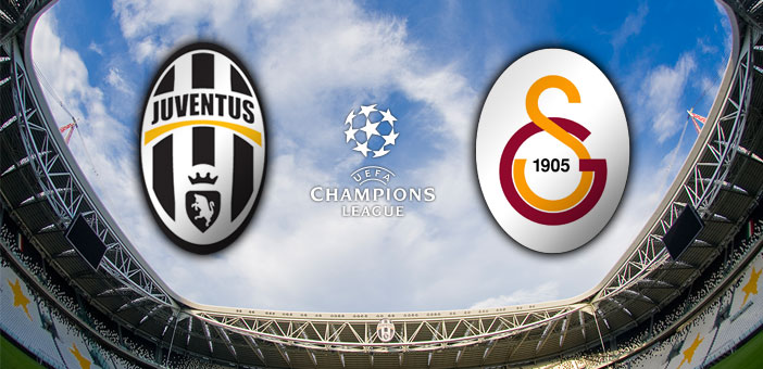 Juve-Galatasaray_news