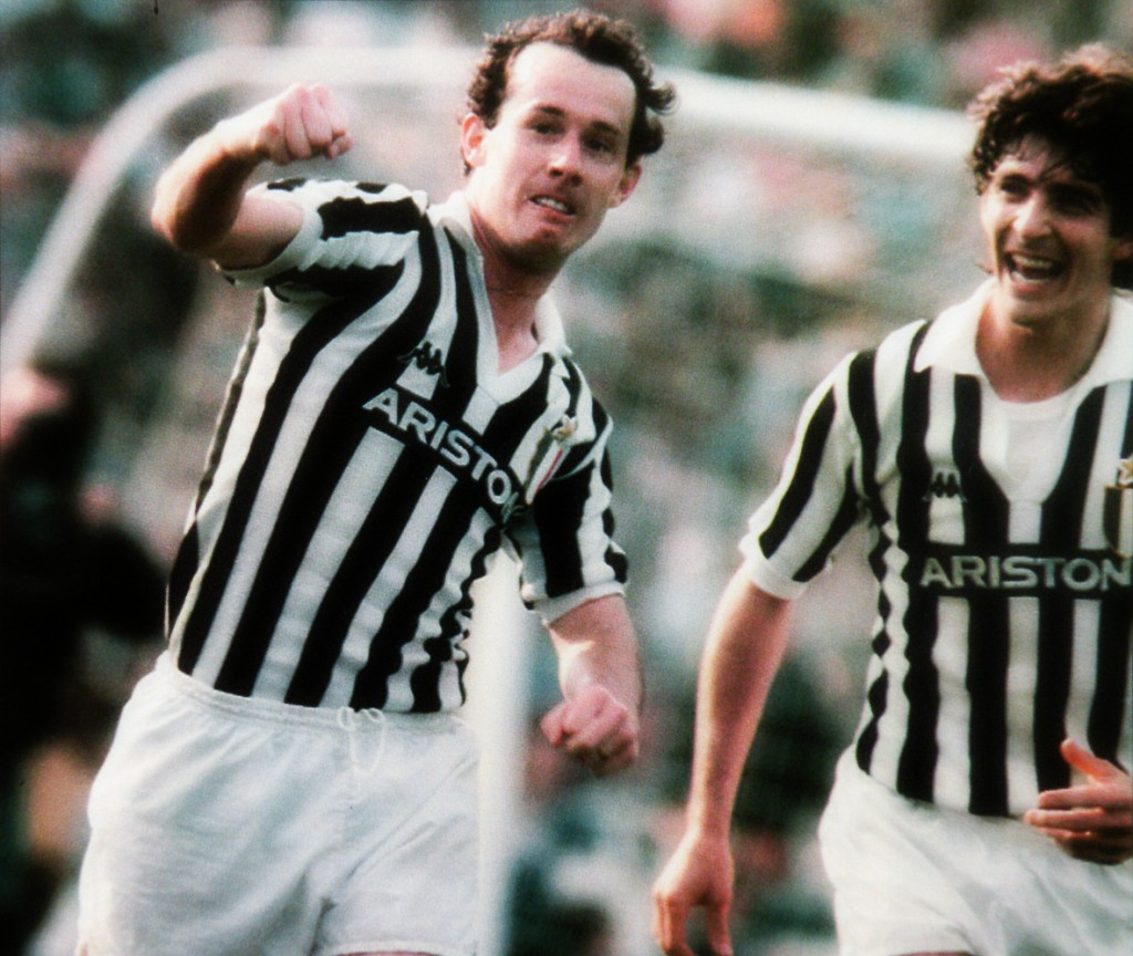 Liam-Brady-+-Paolo-Rossi-Juventus