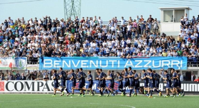 Nazionale-Italiana-a-Napoli-14-ottobre-2013-586x318