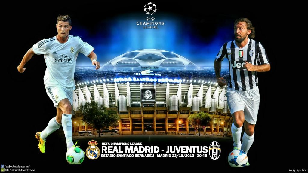 Real-Madrid---Juventus-Champions-League-2013 (1)