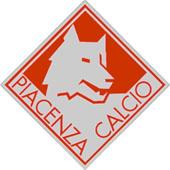 Dal fallimento alla promozione: il Piacenza torna tra i professionisti