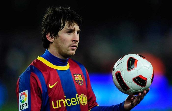 Lionel-Messi-Barca