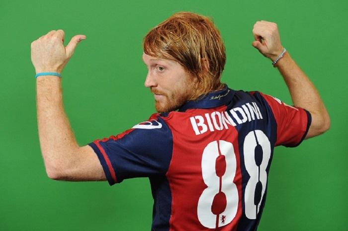 biondini01