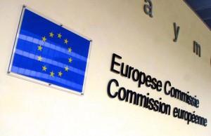 120507070530-Commissione-Europea02-715