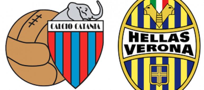 Catania-Verona-386x170