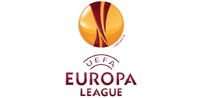 EuropaLeague2013-2014