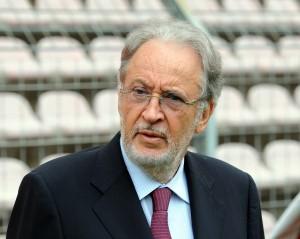 Giampaolo+Pozzo+Cagliari+Calcio+v+Udinese+bREi2qL2R9Rx
