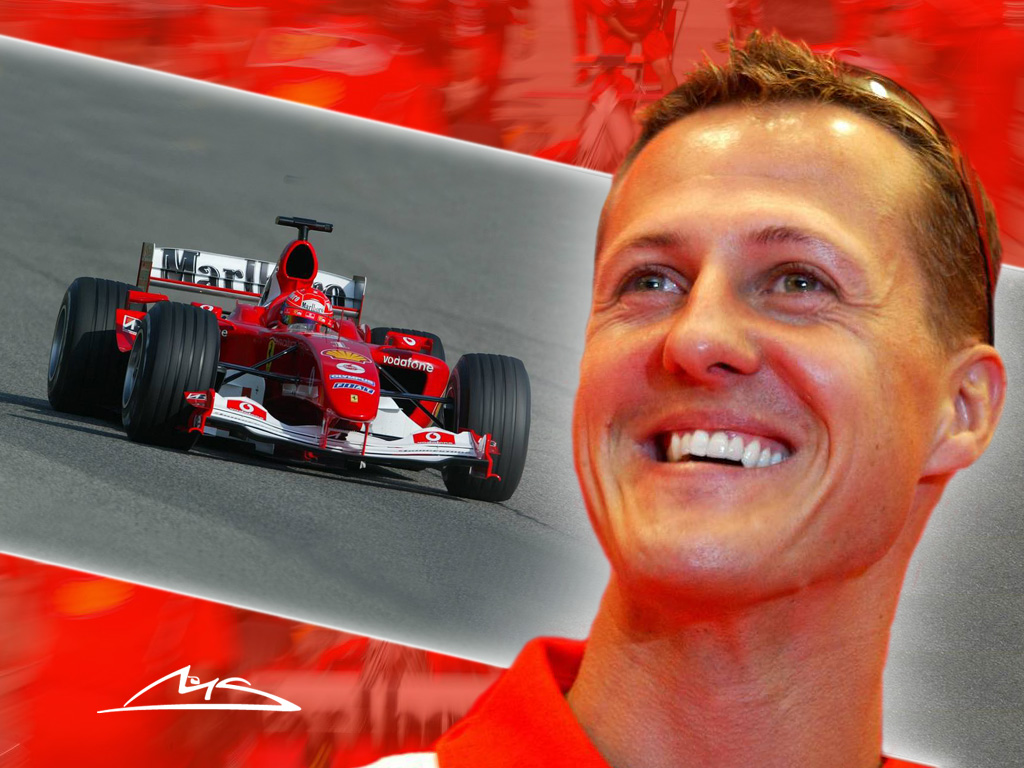 Michael-Schumacher-michael-schumacher-30374805-1024-768